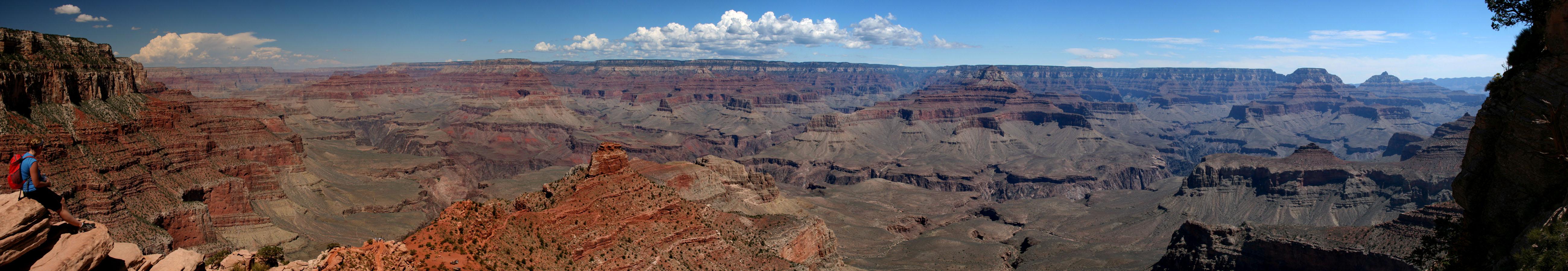 grand_canyon_pano_2_rez