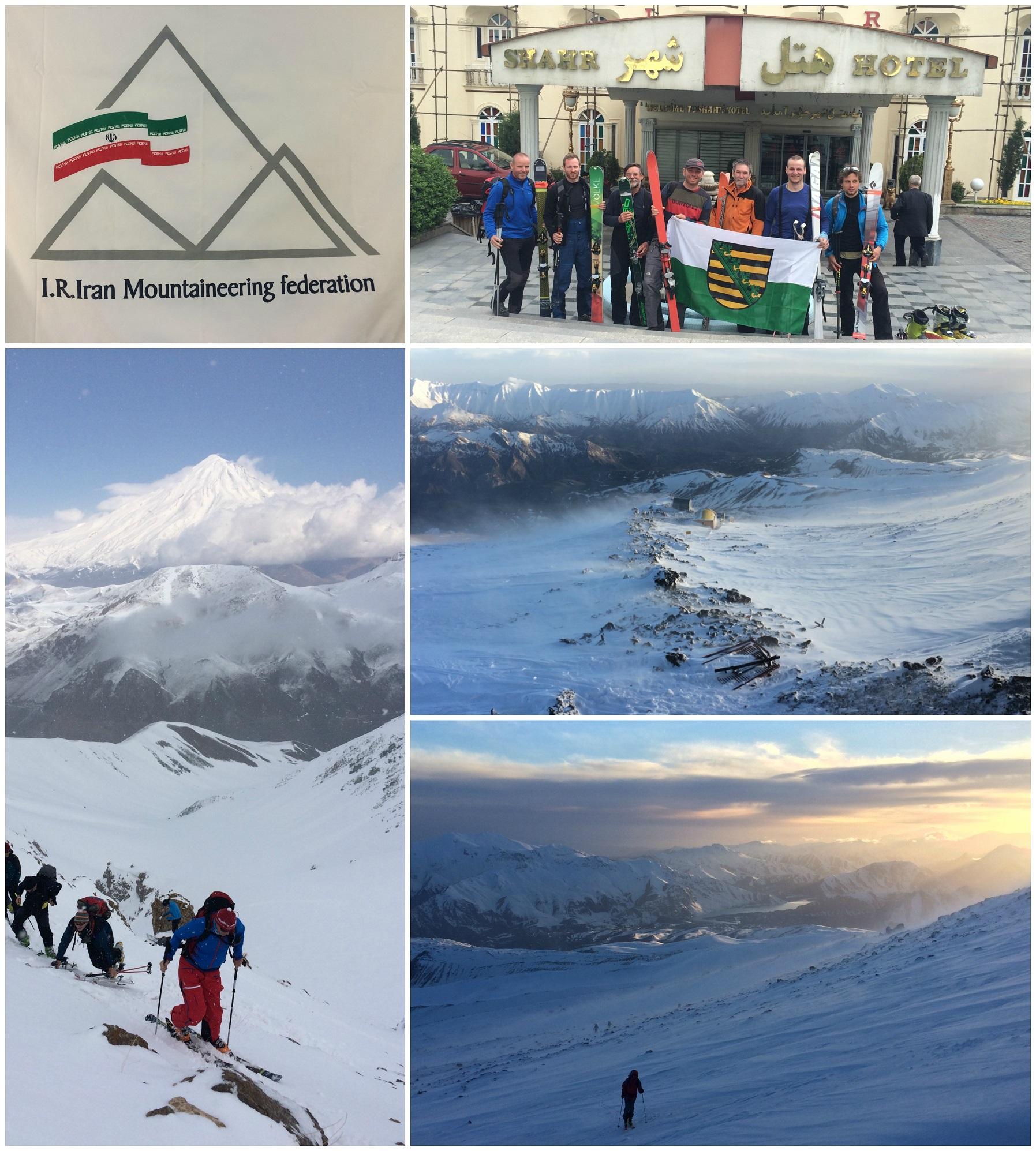 Skiing_Iran1